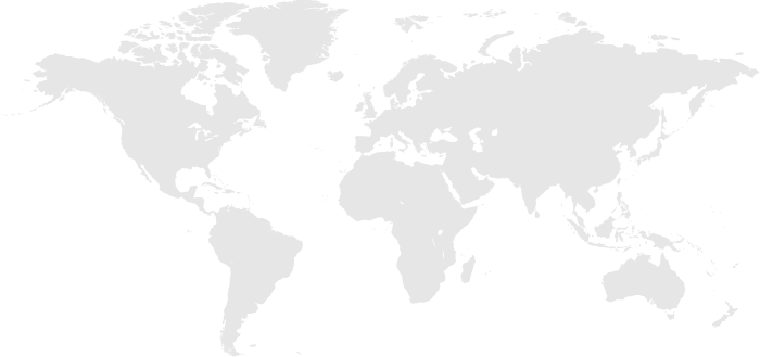 countries map