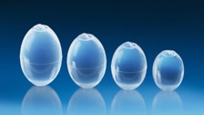 Testicular replacement