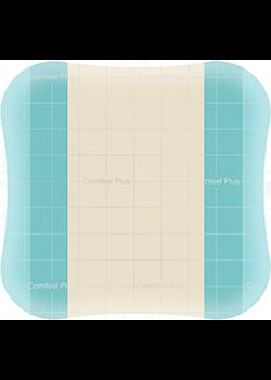 Plaque mousse design d 39 int rieur et id es de meubles - Plaque pvc transparent castorama ...